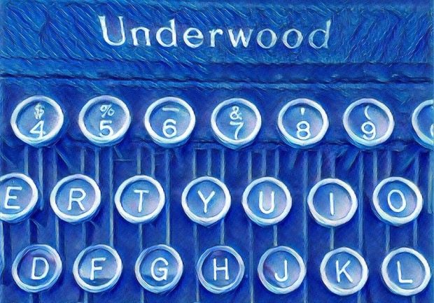 underwood_canvas_2016_zpsnuitjq6c