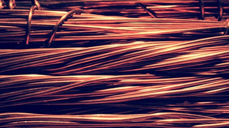 wire-2681887_1280