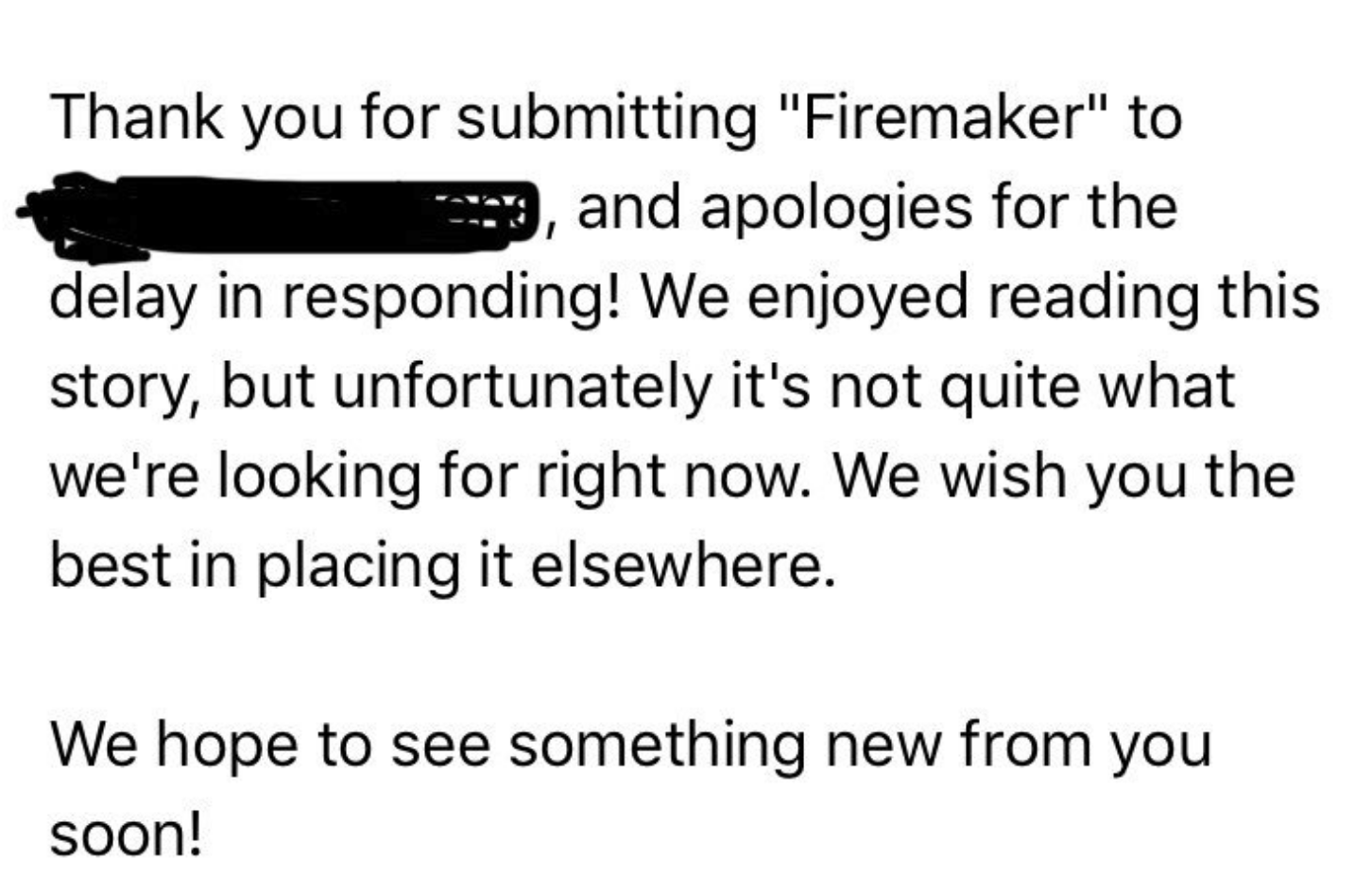 firemaker-rejection-11_2019