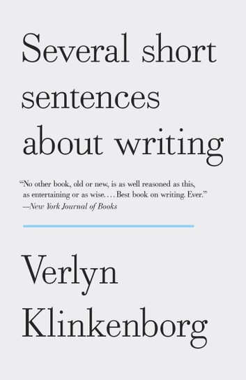 several-short-sentences-about-writing